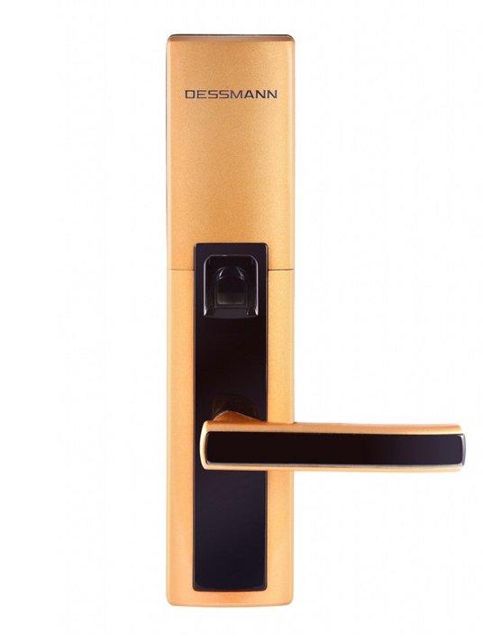Khoa-cua-dien-tu-van-tay-dessmann-s510-gold