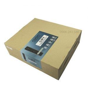 Ruột khóa điện tử thẻ từ Nuon G9-FK
