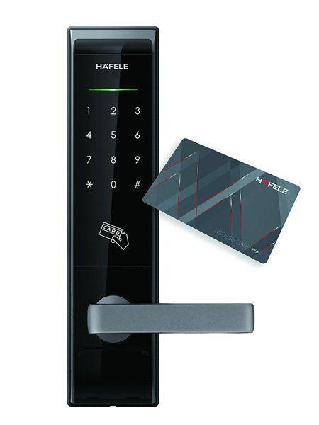 Khóa thẻ từ Hafele EL8000<dataavatar hidden data-avatar-url=https://secure.gravatar.com/avatar/eda882626b32a9ee66c8427200a693af?s=96&d=mm&r=g></dataavatar>