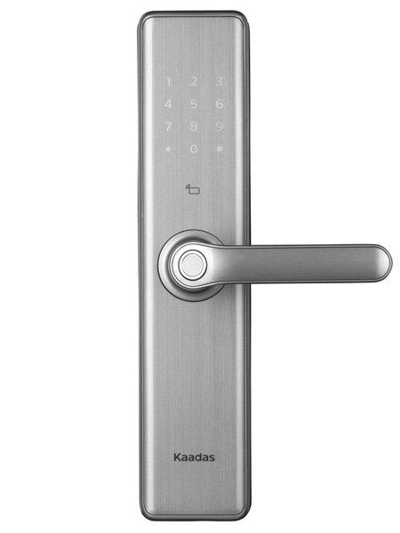 Khóa cửa điện tử Kaadas S7
