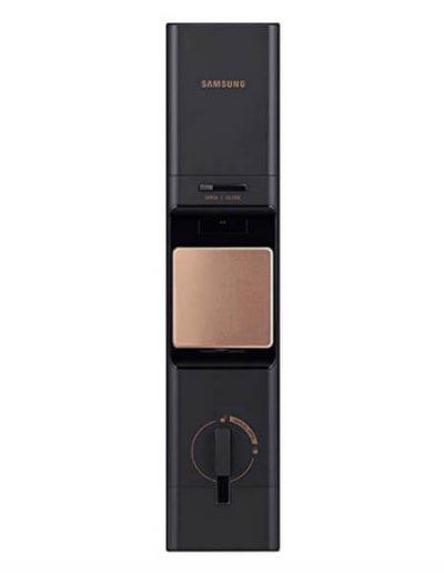 Samsung SHP-DR708