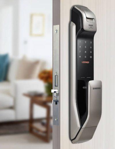 Samsung SHS-P728