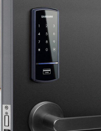Samsung SHS-1321
