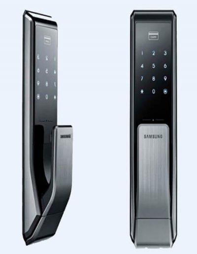 Samsung SHS-P717