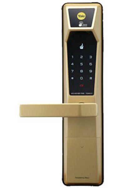 khoa dien tu Yale YDM4111<dataavatar hidden data-avatar-url=https://secure.gravatar.com/avatar/eda882626b32a9ee66c8427200a693af?s=96&d=mm&r=g></dataavatar>
