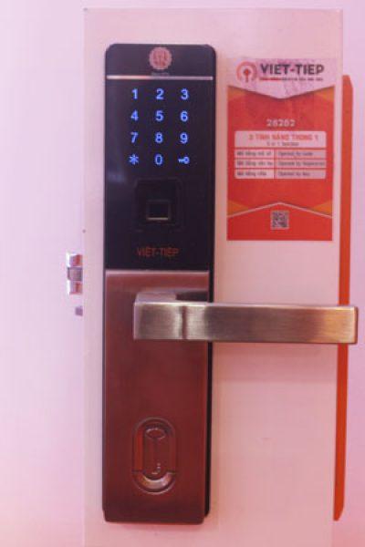 Khóa Điện Tử Việt Tiệp<dataavatar hidden data-avatar-url=https://secure.gravatar.com/avatar/eda882626b32a9ee66c8427200a693af?s=96&d=mm&r=g></dataavatar>