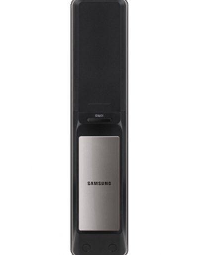 khoa cua van tay Samsung SHP DP609