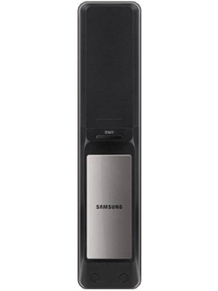 Khóa vân tay Samsung SHP DP609