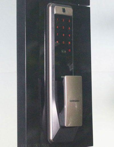 khoa-cua-van-tay-SAMSUNG-SHP-DP609-10