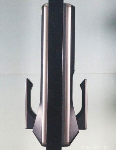 Khóa cửa vân tay Samsung SHP DP609