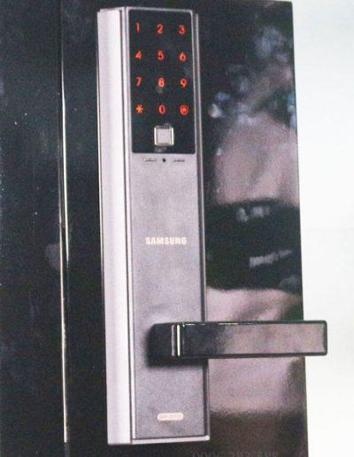 khoa-van-tay-samsung-shp-dh538-1