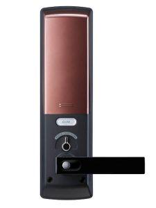 Khóa Vân Tay Samsung SHP-DH538