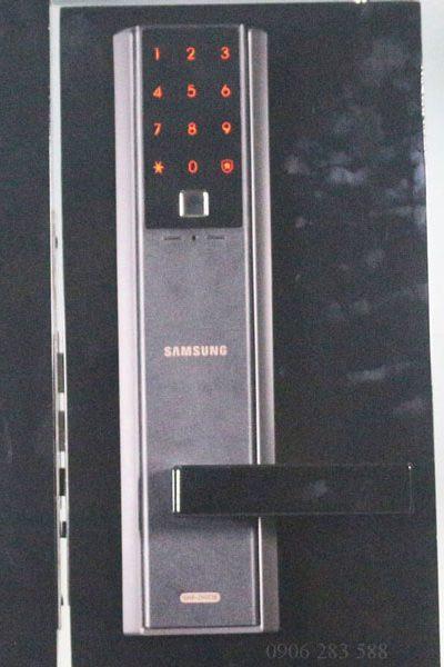 khoa-van-tay-samsung-shp-dh538-2
