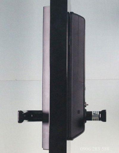 khoa-van-tay-samsung-shp-dh538-4