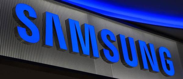 Khóa Điện Tử Samsung – 20 Năm Chặng Đường