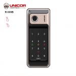Khoa-van-tay-Unicor-R500