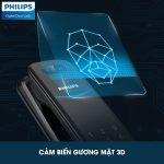 Philips-ddl702_10-khuon-mat